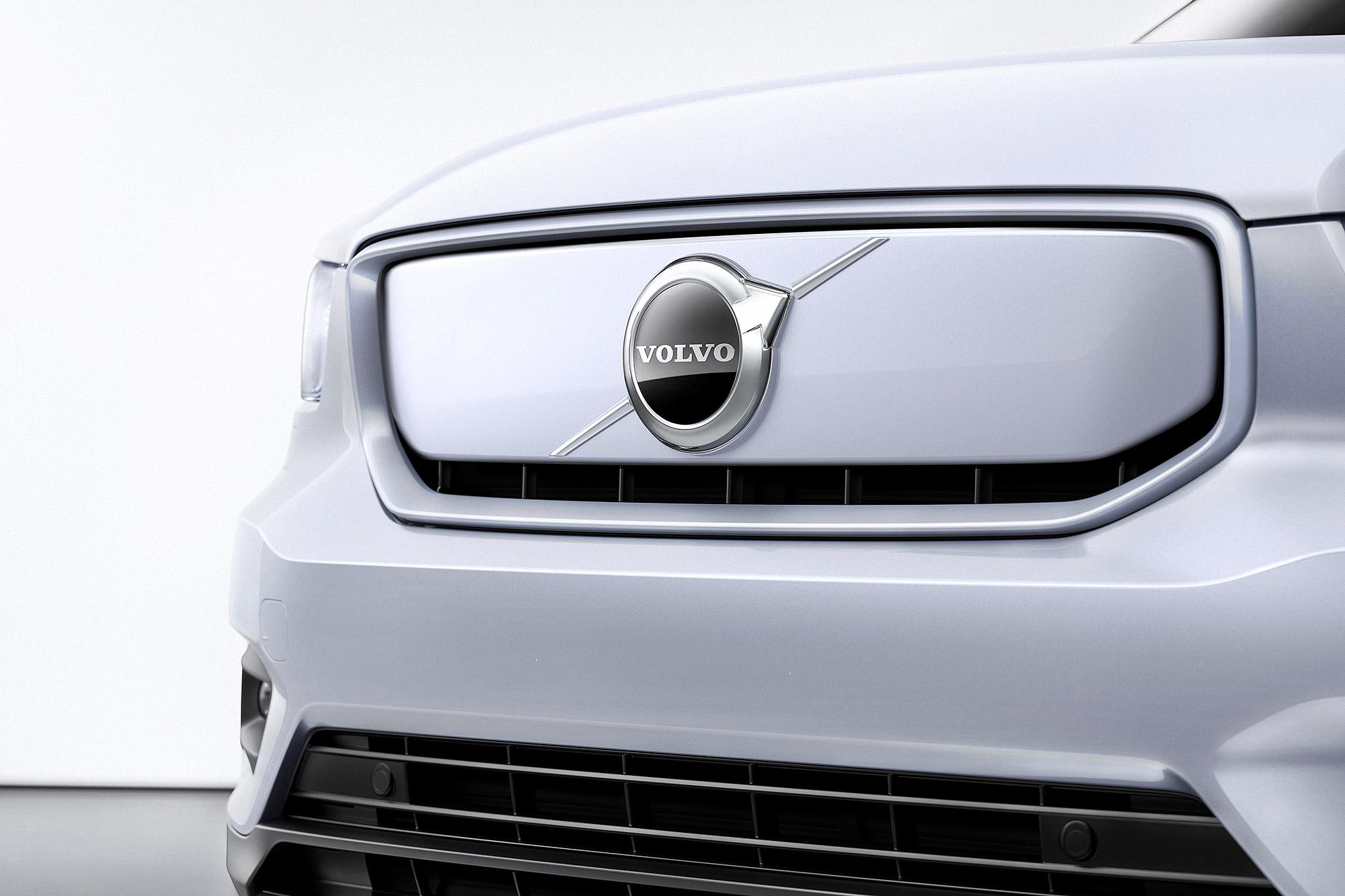 怎麼讓消費者從習慣的汽、柴油動力車款轉換為電動車,不只是政府,也是車廠們努力的目標。