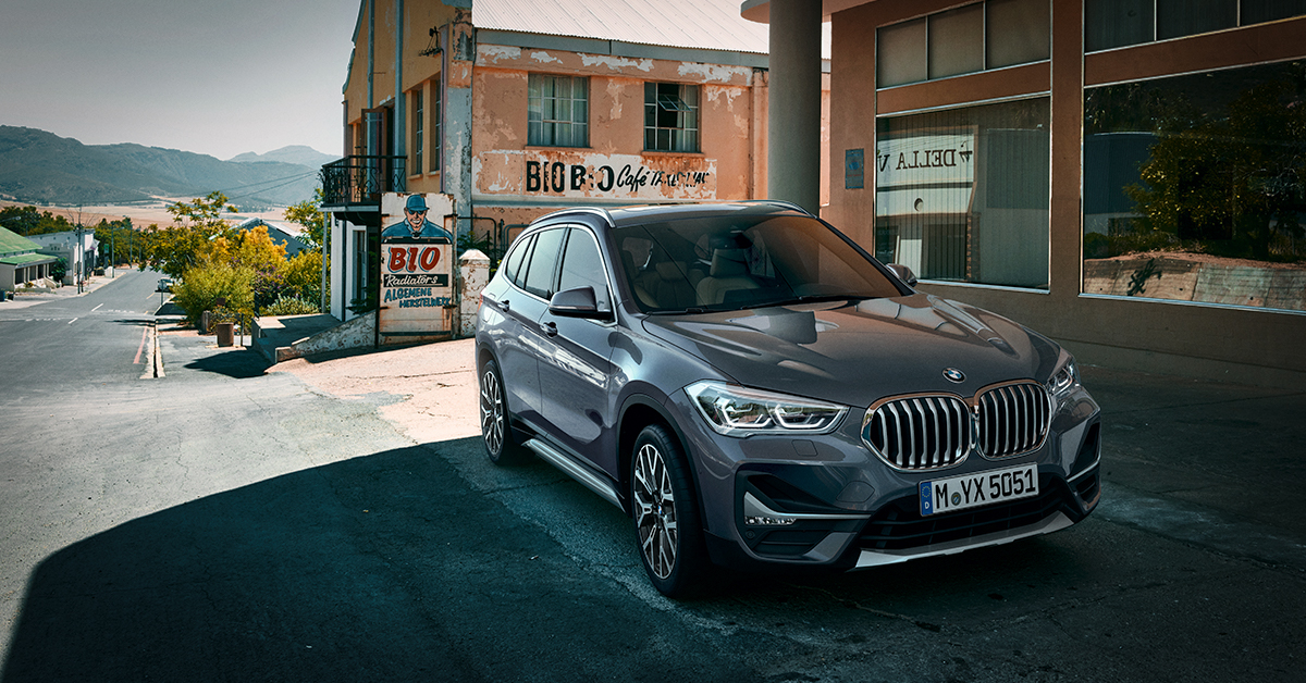 本月份入主全新 BMW X1 享 0 頭款、0 首付多元分期方案或 150 萬 60 期 0 利率或尊榮租賃專案(含 3 年租賃 0 利率),加碼 1 年乙式全險,本月交車更加贈頂級 5 星住宿假期。