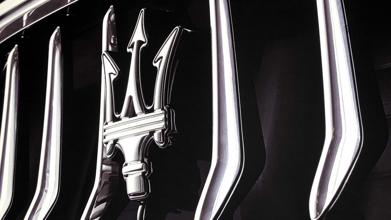 Maserati 佈局純電未來,油電 Ghibli 年底上市