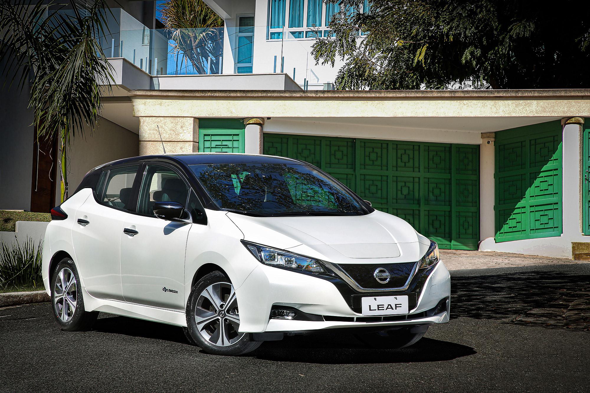 因為整體架構較為成熟,以蓄電池搭配電動馬達的 BEV 電動車是目前各車廠主流的發展方向。