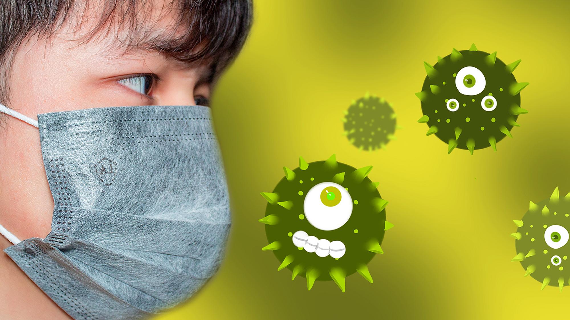 武漢肺炎疫情延燒,會燒到台灣汽車產業嗎?
