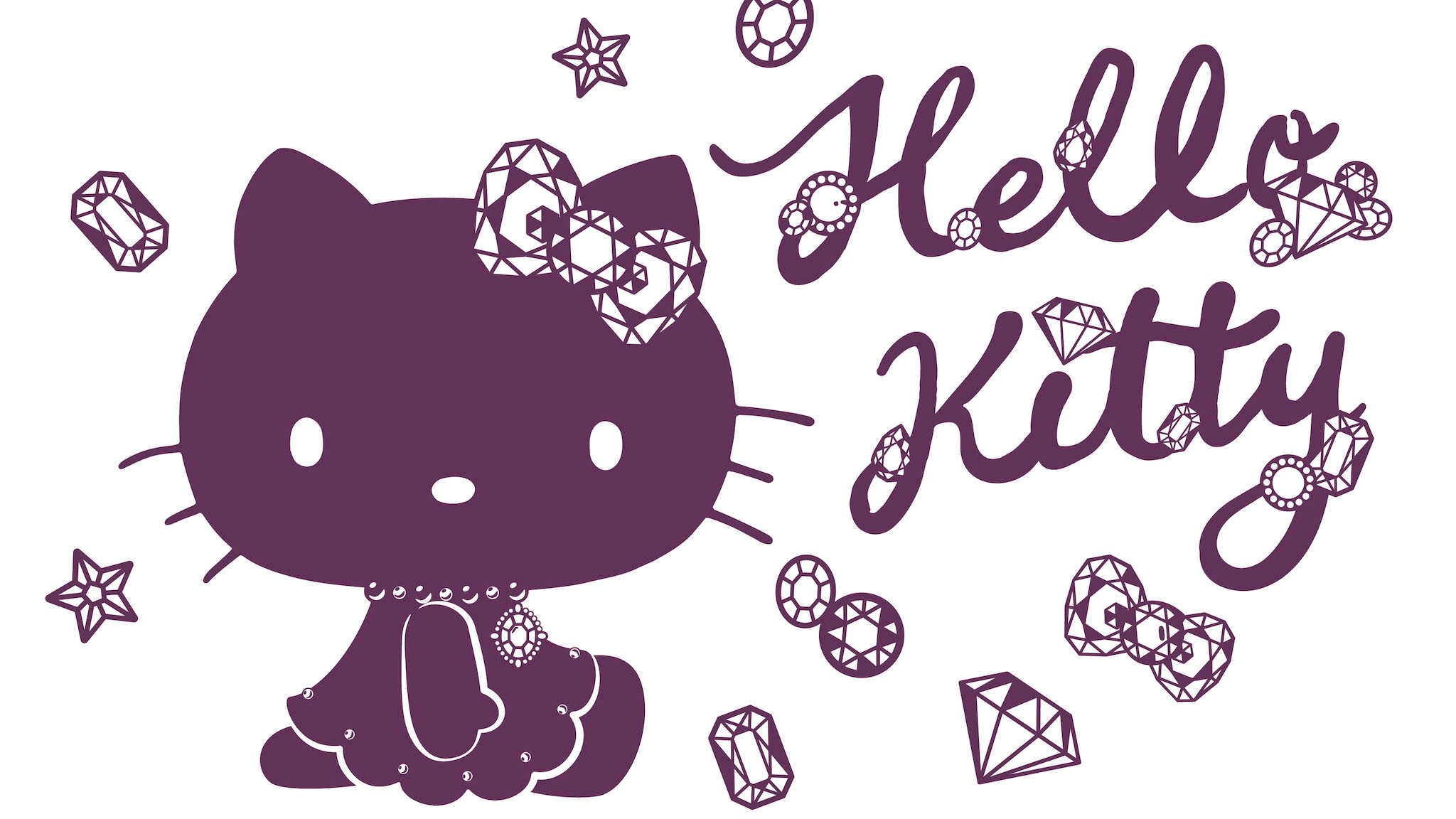PGO x Hello Kitty 聯名電動車第二波預告釋出
