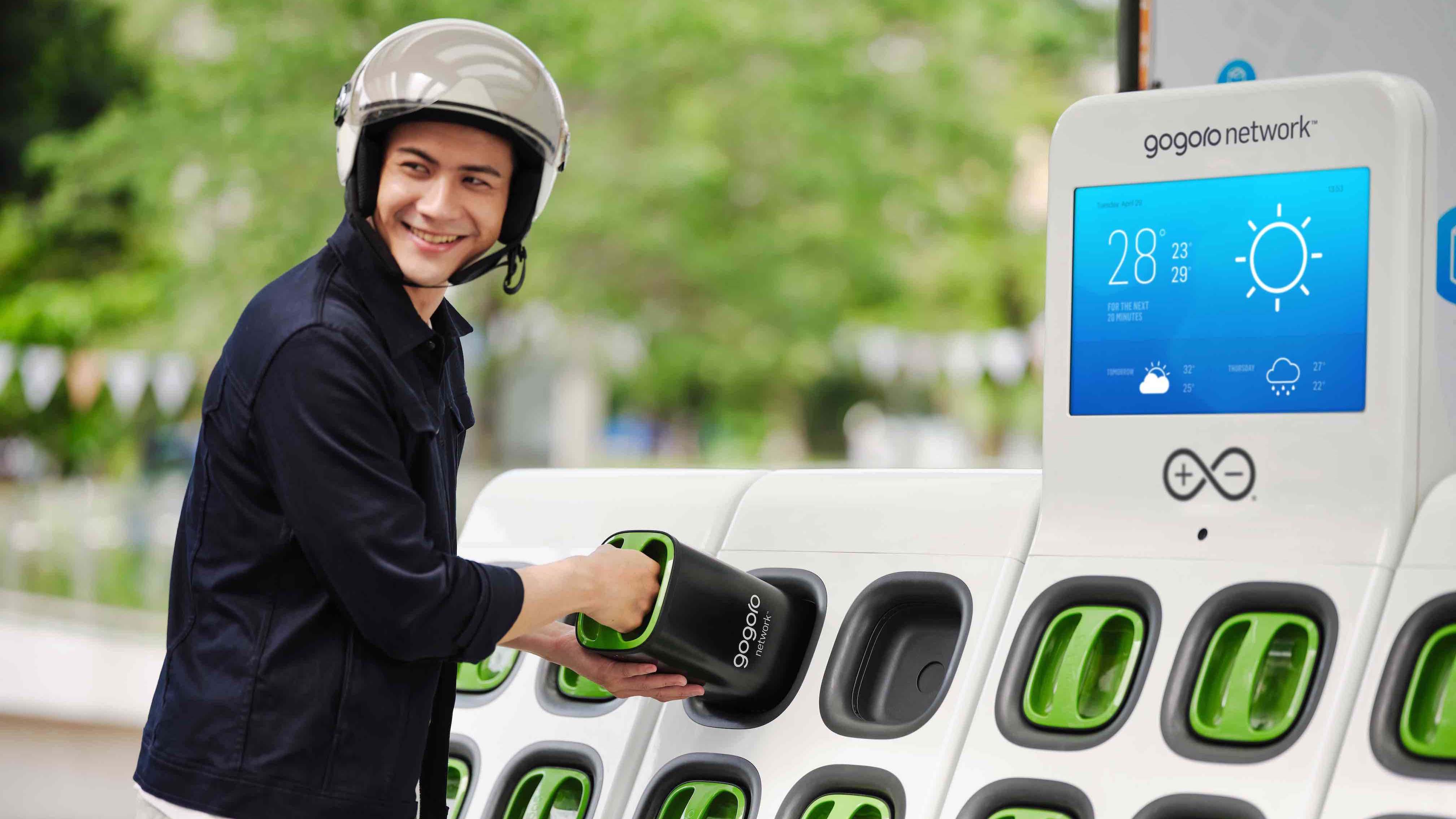 PBGN 電動車聯盟 11 月份市佔達 26.29%,14 款車推升年銷量 12 萬台