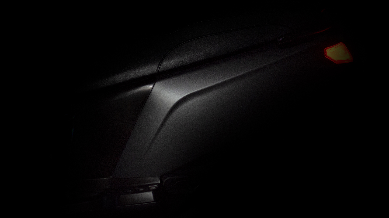 eReady 智慧雙輪神秘公佈車身窄體線條!