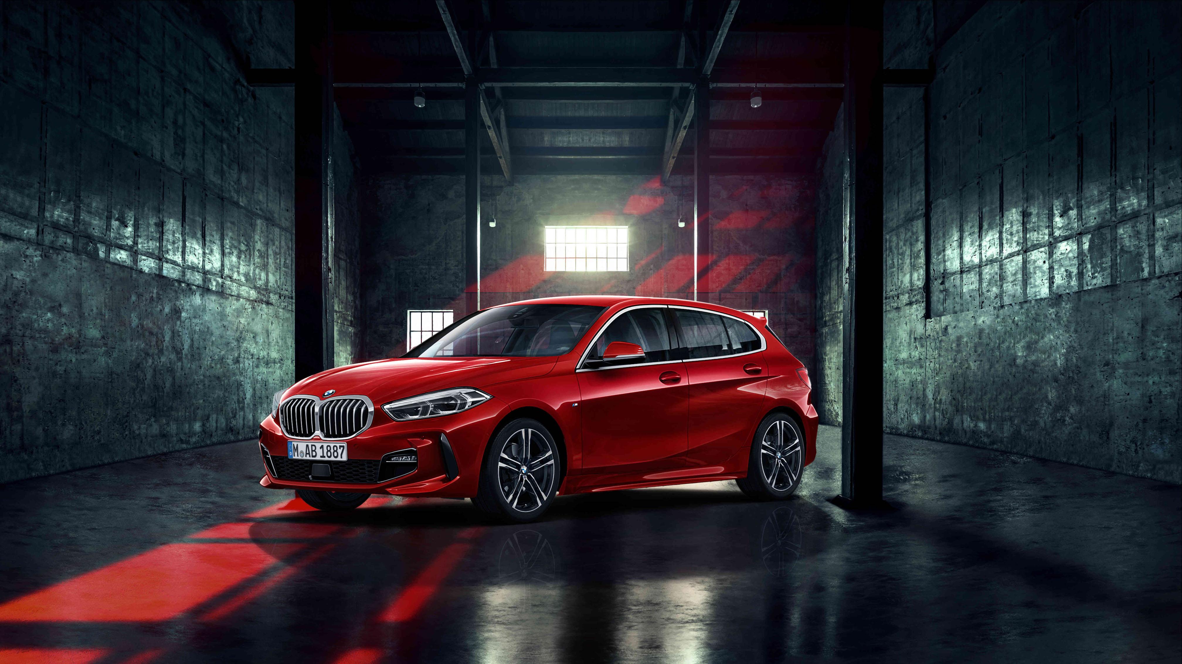 入門也動感,BMW 118i Edition Sport / Edition M 153 萬元起限量發售