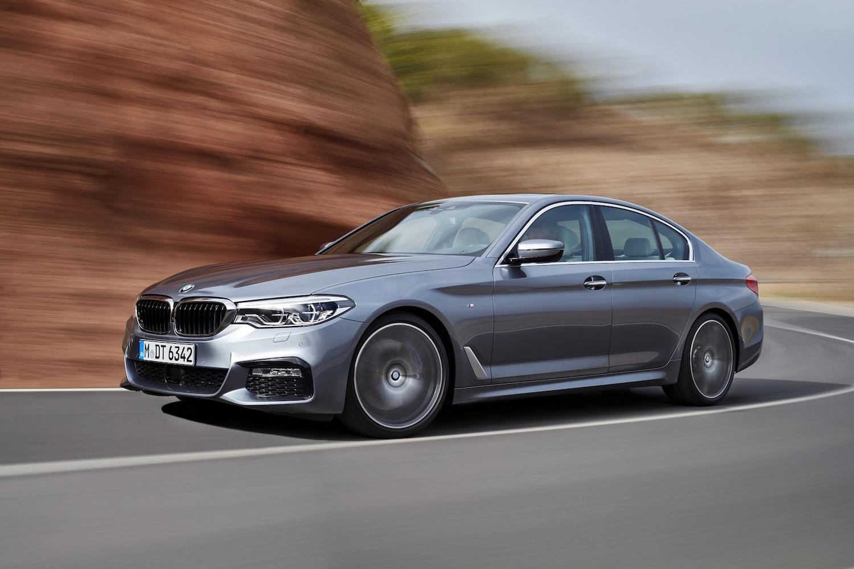 月付 9,900 起!BMW 八月送禮、零利率樣樣來