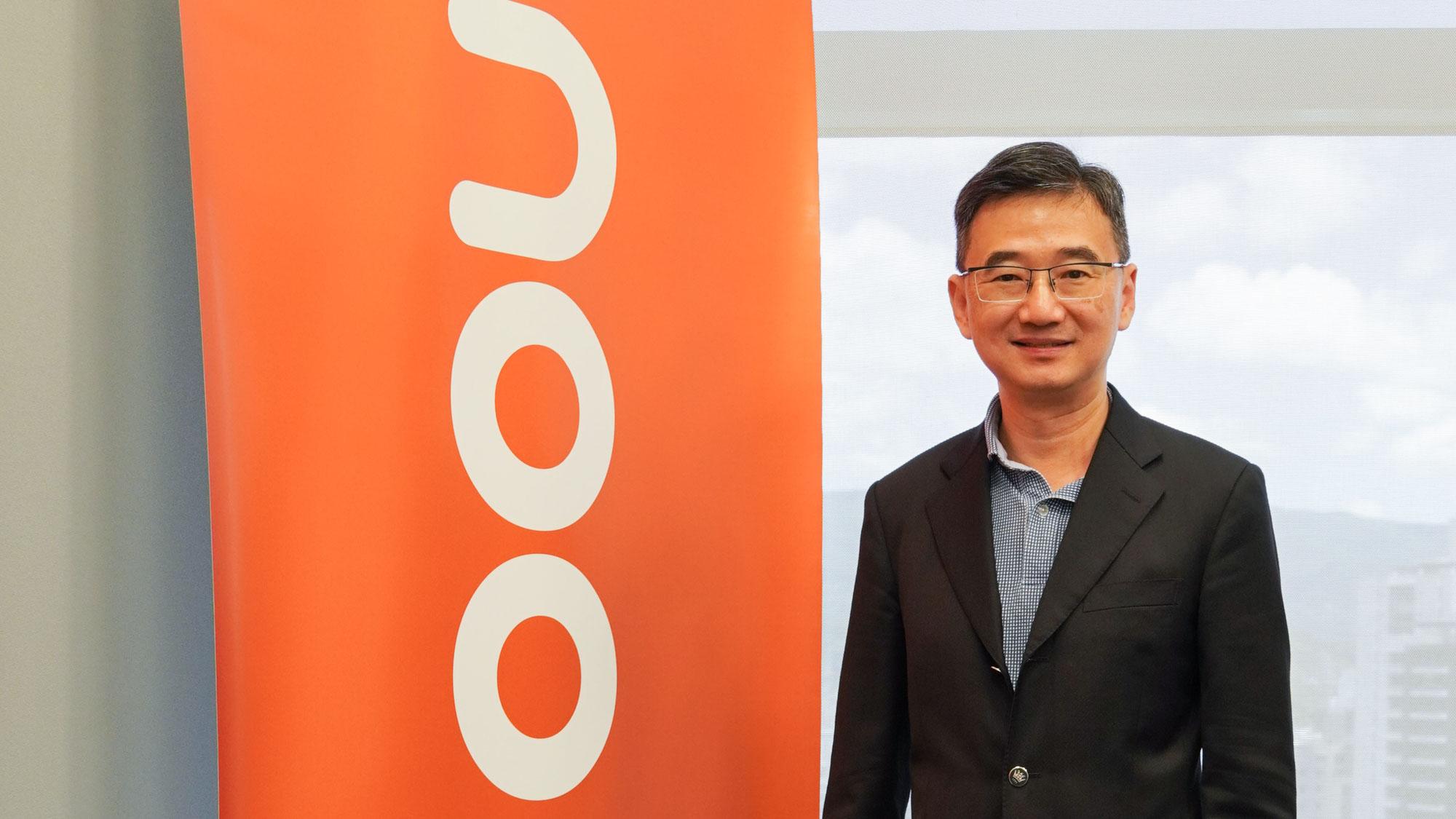 經美國市場淬練過的「軟實力」,Noodoe 於台灣電動車未來扮演智能大腦角色