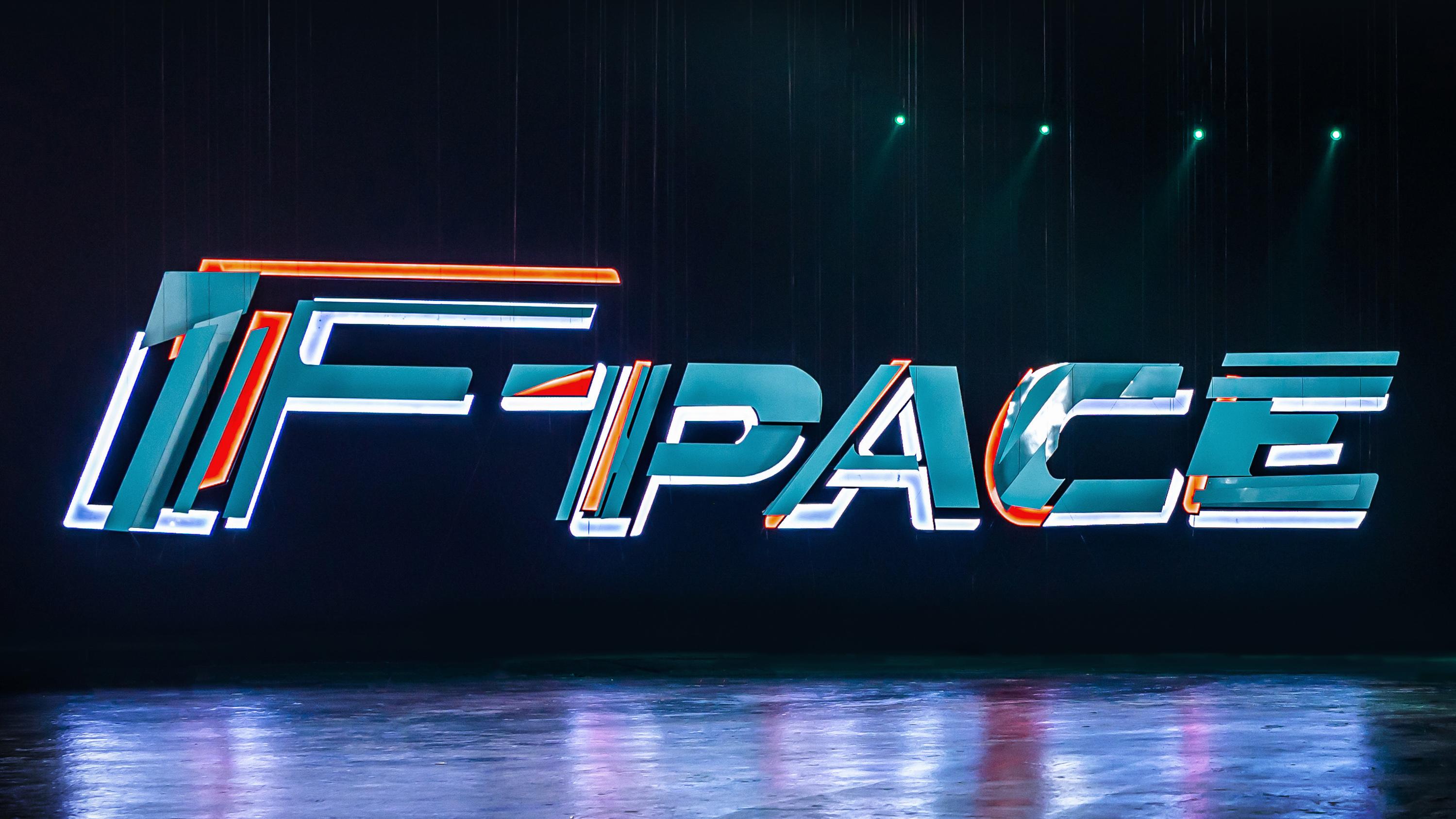 Jaguar 小改款 F-Pace 預告 7/19 正式登台!臉書官方粉絲團搶先預告