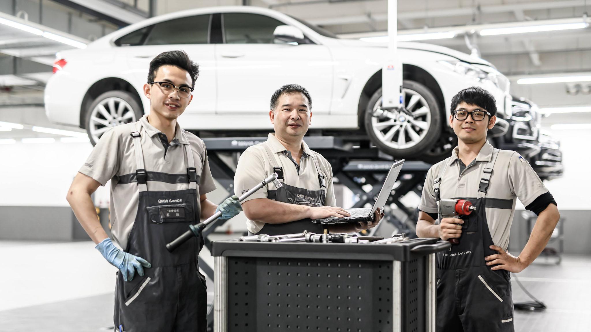 【持續更新】2021 年春節車廠營業資訊總整理