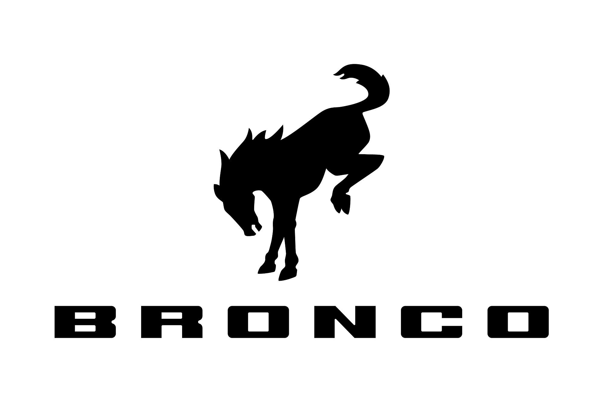 經典的 Bronco 將在 2020 年第一季重生。