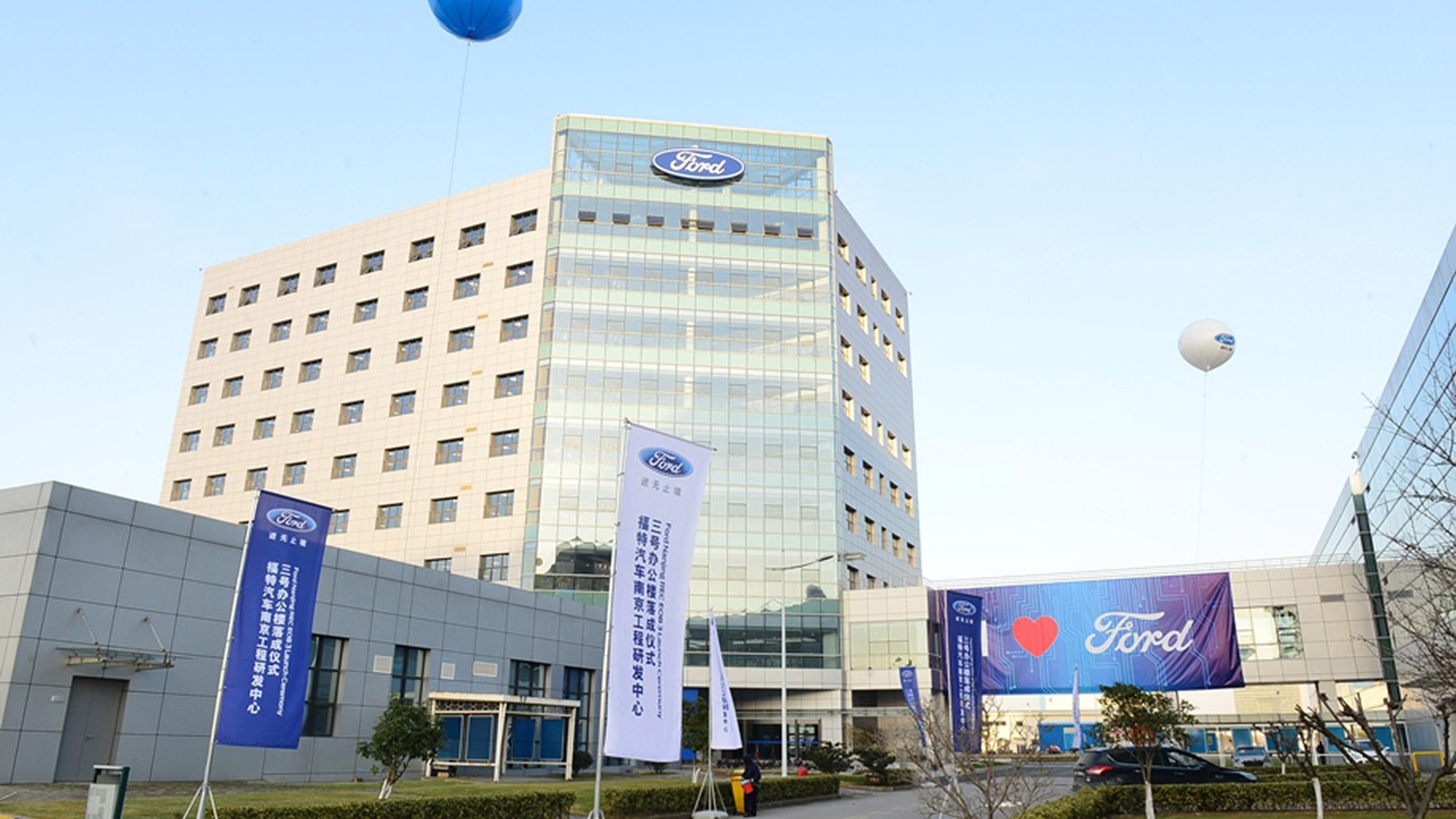 疫情對於全球汽車產業的影響,除了中國市場第一季銷售降溫外,最主要在於供應鏈的衝擊。