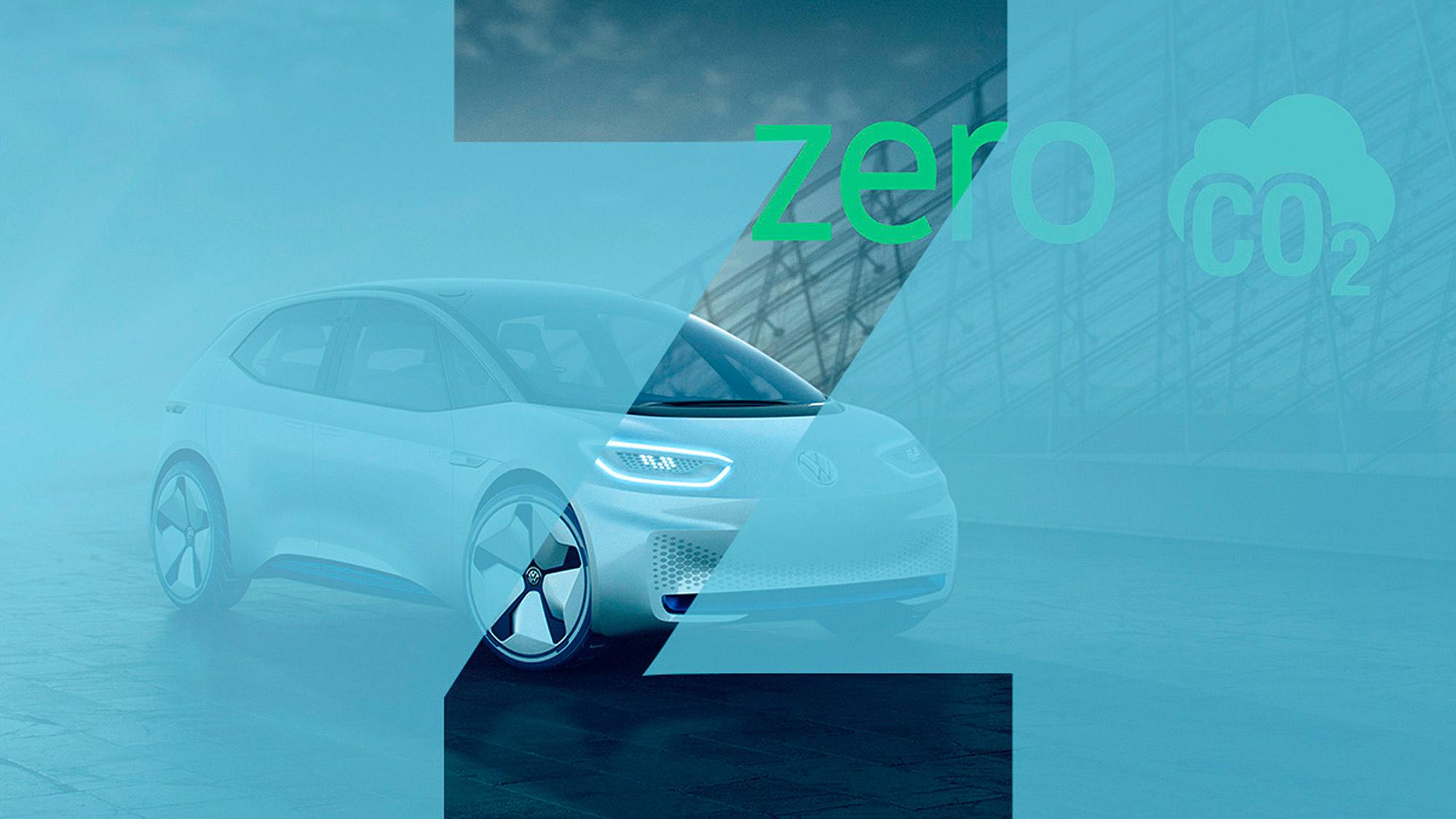 由於汽車在溫室氣體與細懸浮微粒排放的佔比都相對較高,已經是改革的目標。